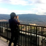 City tour – Medellin city tours