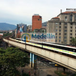 Metro Tour Medellin city tours