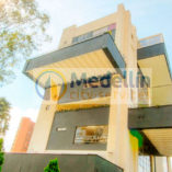 Real State Tour – Medellin city tours