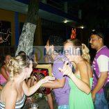 Pub Crawl Tour – Medellin city tours