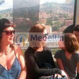 Galeria-Metro-Tour-600×600-6