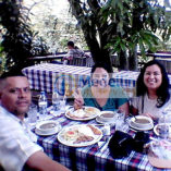 Food Tour – Medellin city tours