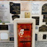 Tango Tour – Medellin city tours