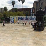 Cultural Tour – Medellin city tours