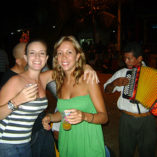 Knights Night Out – Medellin city tours
