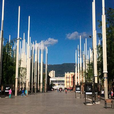 Galeria-Medellin-Prime-Parks-600x600-1