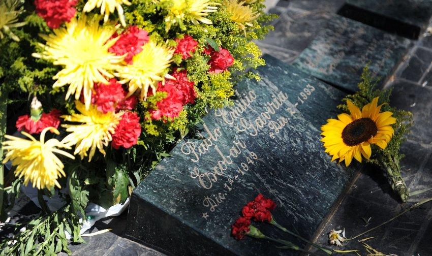 Kult um Pablo Escobar: Das Vermächtnis des Drogenbarons